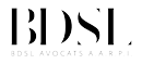 BDSL Avocats Logo